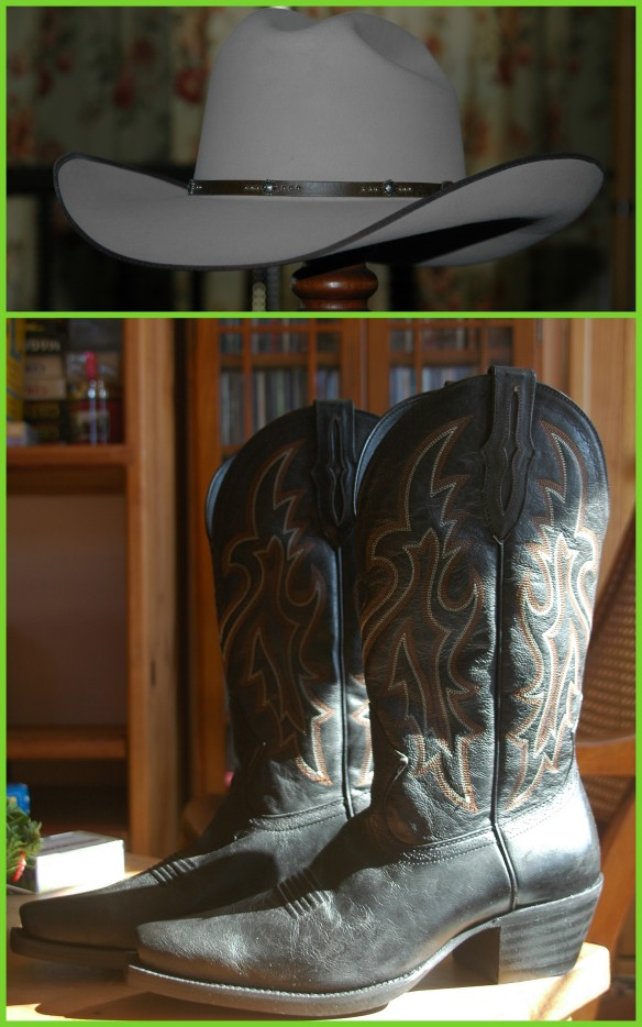 hat_and_boots